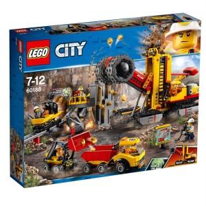 Lego Sea Bis Phu Zbigniew Prochuń