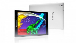 Tablet Lenovo S8-50F Z3745/8FHD/2GB/16GB/And 4.4 - 59439466 sklep 24h Łódź FVAT23% OUTLET