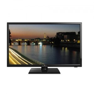 "TELEWIZOR 22"" Smart-Tech LE-2219DTS  dvb t2/s2 21.5 Full HD"