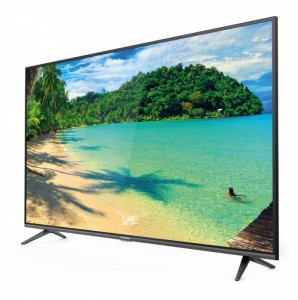 Tv Thomson 43UD6306  43'' 4K UHD SmartTv Wi-Fi  43 cale NOWY