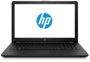 Laptop HP 15-bs019nw (2CR64EA) i3-6006U  WIN 10