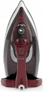 Żelazko Tefal Ultimate Anti Calc FV9775 3000 W