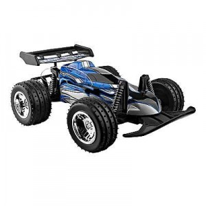 AUTO ZDALIE STEROWANE 1:12 Night Thunder RC FVAT23