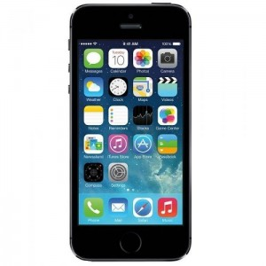 IPHONE 5S SPACE GRAY 16GB FVAT23 24H SKLEP ŁÓDŹ