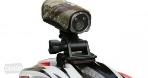 KAMERA MANTA FULL HD MM338 BULLET SPORT CAM SKLEP