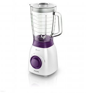 Blender PHILIPS VIVA COLLECTION HR2173/00 sklep 24h Łódź FVAT23%
