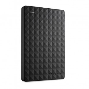 DYSK 2TB SEAGATE EXPANSION PORTABLE