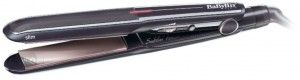 PROSTOWNICA BABYLISS SUBLIM TOUCH ST226E 2W1 FVAT