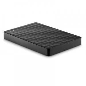 Seagate Expansion Portable 1.5TB USB 3.0 2,5