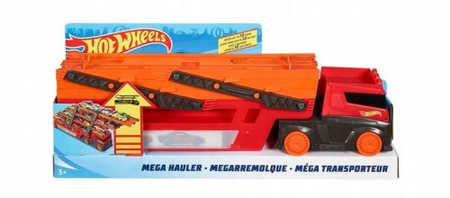 HOT-WHEELS-MEGA-TRANSPORTER-GHR48.jpg